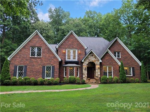 Photo of 10528 Rozzelles Ferry Road, Charlotte, NC 28214-9129 (MLS # 3759487)
