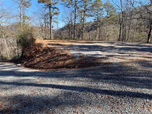Photo of 338 Frozen Creek Road, Brevard, NC 28712 (MLS # 3460488)
