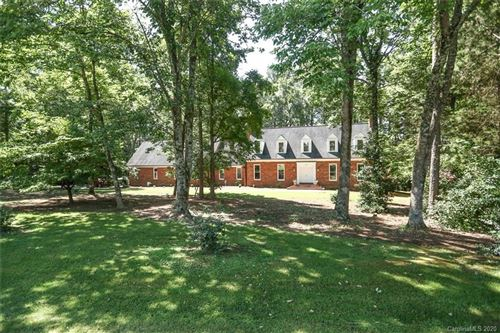 Photo of 3621 Curtland Place NW, Concord, NC 28027-9654 (MLS # 3649488)