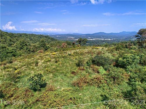 Photo of 725 Hutch Mountain Road, Fletcher, NC 28732 (MLS # 3785488)