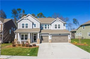 Photo of 11330 Fullerton Place Drive NW, Huntersville, NC 28078 (MLS # 3479489)