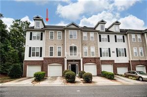 Photo of 6958 Park Place Drive, Charlotte, NC 28262 (MLS # 3530489)
