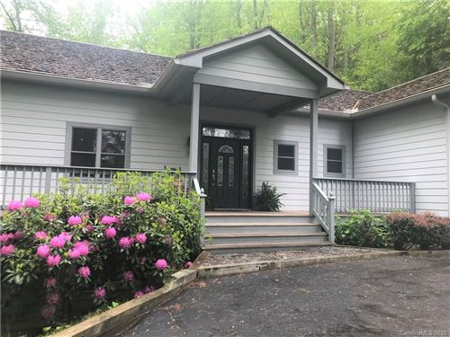Photo of 2624 Hickory Road, Boone, NC 28607 (MLS # 3578489)