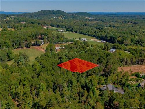 Photo of 99999 Pineview Court #9, Tryon, NC 28782 (MLS # 3670489)
