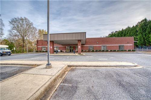 Photo of 4311 Titman Road, Gastonia, NC 28056 (MLS # 3687489)