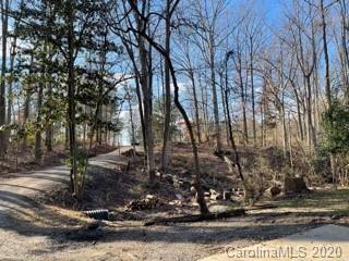 Photo of 18628 Statesville Road, Cornelius, NC 28031-6750 (MLS # 3692489)