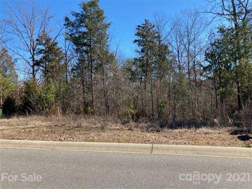 Photo of 579 Highland Ridge Point, Clover, SC 29710 (MLS # 3711489)