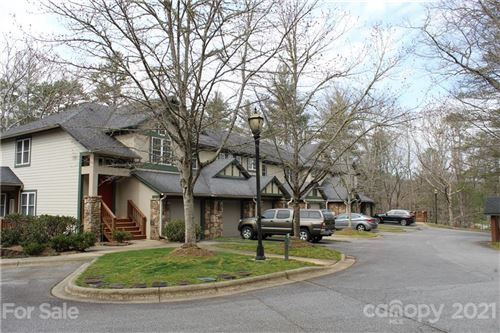 Photo of 99 Ridgetop Circle #203, Brevard, NC 28712 (MLS # 3717489)