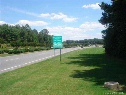 Photo of 7923 Charlotte Highway, Indian Land, SC 29707 (MLS # 3337490)