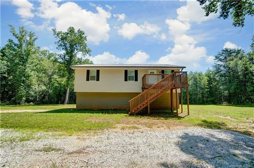 Photo of 3658 Henry Knob Road, Clover, SC 29710-7417 (MLS # 3634490)