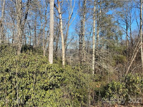 Photo of TBD Pisgah Forest Drive #10, Pisgah Forest, NC 28768 (MLS # 3722490)