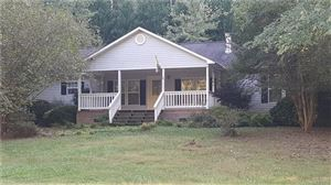 Photo of 136 Garden Gate Drive, Rutherfordton, NC 28139 (MLS # 3556491)