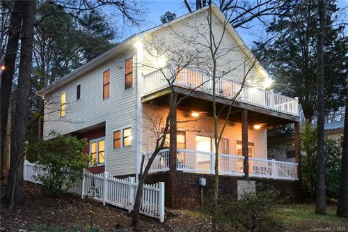 Photo of 570 Berry Hill Drive, Norwood, NC 28128 (MLS # 3583491)