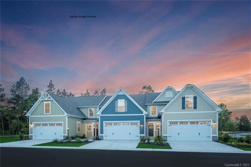 Photo of 1323 Kristy Lynn Drive #231, Monroe, NC 28110 (MLS # 3699491)