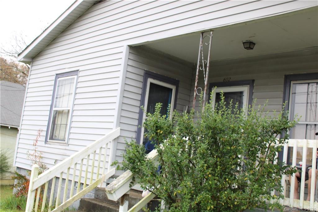 602 Apple Street, Gastonia, NC 28054-3221 - MLS#: 3681491