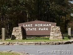 Photo of 509 State Park Road, Troutman, NC 28166 (MLS # 3491492)