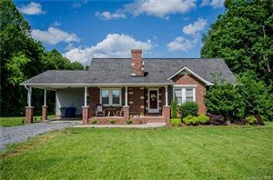 Photo of 1258 Sloans Mill Road, Union Grove, NC 28689 (MLS # 3504492)