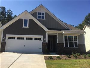 Photo of 124 Van Gogh Trail #23, Mount Holly, NC 28120 (MLS # 3556492)
