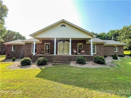 Photo of 34900 Rocky River Springs Road, Norwood, NC 28128 (MLS # 3785492)