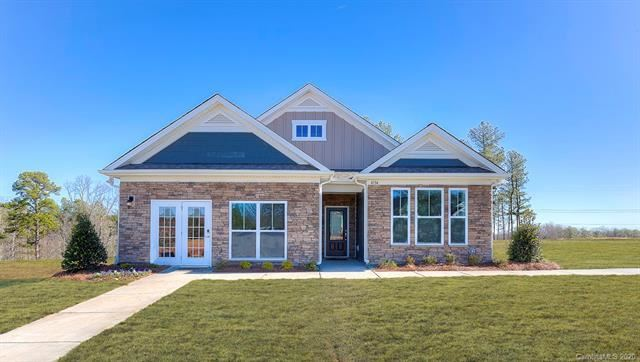 Photo for 4334 Legacy Drive, Denver, NC 28037 (MLS # 3582492)