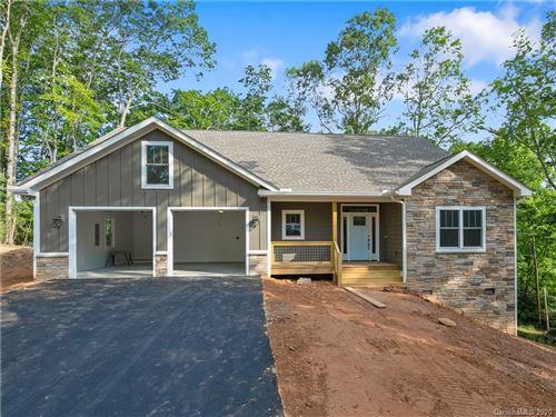Photo of 195 Shep Drive, Mills River, NC 28759 (MLS # 3589493)