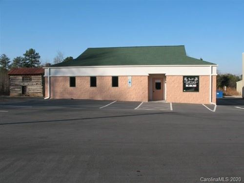 Photo of 4357 NC Hwy 16 Business None #13-15, Denver, NC 28037 (MLS # 3638493)