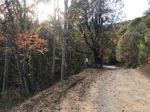 Photo of 235 Roberts Mountain Road, Clyde, NC 28721 (MLS # 3675493)