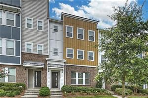 Photo of 3338 Bending Birch Place, Charlotte, NC 28206 (MLS # 3531495)