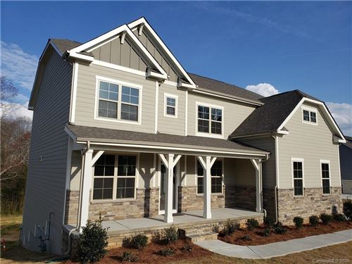 Photo of 137 Rain Shadow Drive #19, Mooresville, NC 28115 (MLS # 3536495)