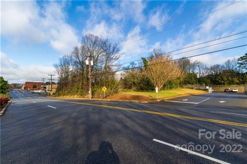 Photo of 00 E Gold Street, Kings Mountain, NC 28086 (MLS # 3711495)