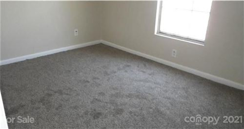 Tiny photo for 3805 Miriam Drive, Charlotte, NC 28205-7721 (MLS # 3723495)