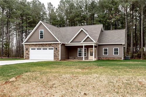 Photo of 7155 Sparrow Lane, Lincolnton, NC 28093 (MLS # 3575496)