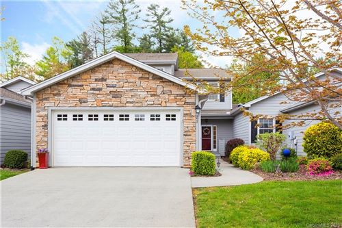 Photo of 21 Holiday Drive, Arden, NC 28704 (MLS # 3616496)