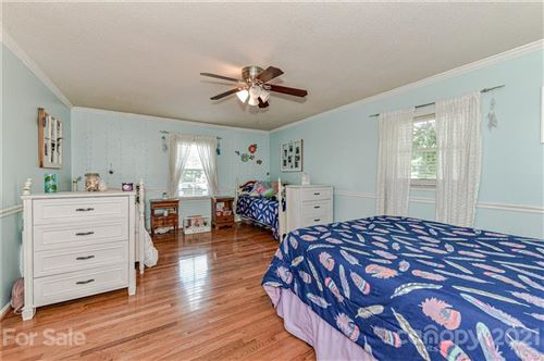 Tiny photo for 201 Sharon Circle #6, Locust, NC 28097-9620 (MLS # 3752496)