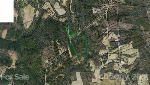 Photo of 00 Roger Hill Road, Connelly Springs, NC 28612 (MLS # 3542497)