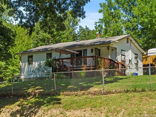 Photo of 2 Forevermore Lane, Asheville, NC 28803 (MLS # 3548497)