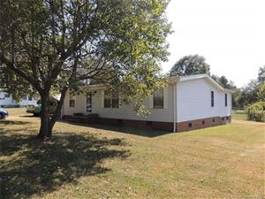 Photo of 1161 Norville Road, Lincolnton, NC 28092 (MLS # 3552497)