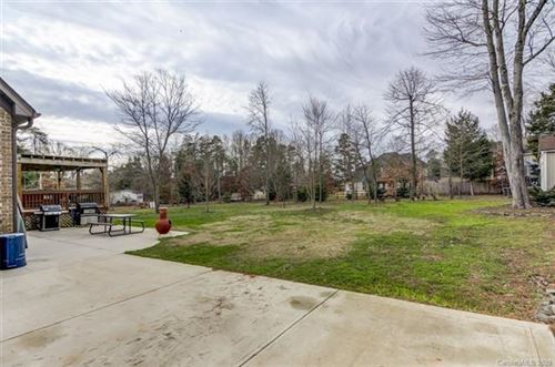 Tiny photo for 243 Woodstream Circle, Mooresville, NC 28117 (MLS # 3582497)
