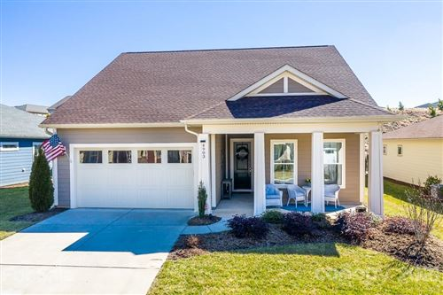 Photo of 4903 Looking Glass Trail, Denver, NC 28037-9032 (MLS # 3708497)