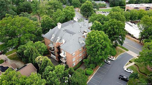 Photo of 974 Queens Road, Charlotte, NC 28207 (MLS # 3602498)