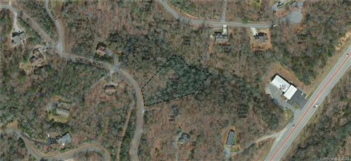Photo of TBD Lobdell Road #22, Pisgah Forest, NC 28768 (MLS # 3695498)