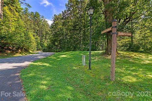 Photo of Lot 12 Rockbrook Overlook, Brevard, NC 28712 (MLS # 3783498)