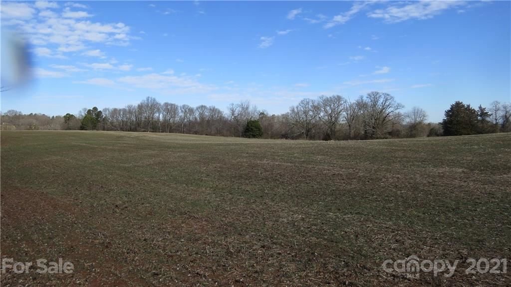 Photo of 0 Beaver Street, Forest City, NC 28043 (MLS # 3703498)