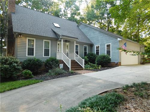 Photo of 3795 Lake Shore Road S, Denver, NC 28037-8237 (MLS # 3660499)