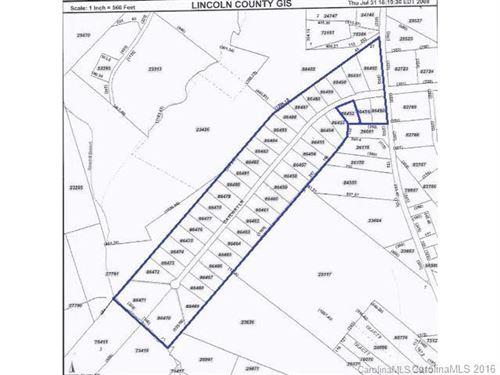 Photo of Lot 10 Gateway Lane, Lincolnton, NC 28092 (MLS # 3071500)