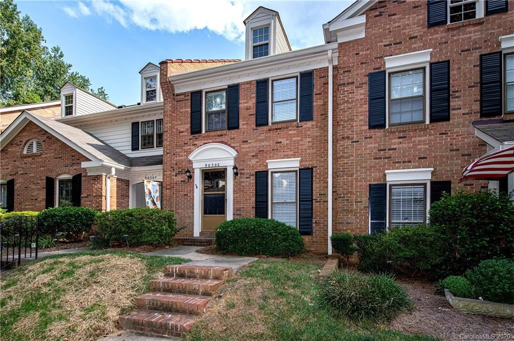 9030 Nolley Court #G, Charlotte, NC 28270 - MLS#: 3654500