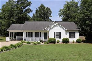 Photo of 117 Sharon Place, Hudson, NC 28638 (MLS # 3519501)