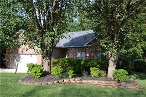 Photo of 1124 Thoroughbred Place, Concord, NC 28027 (MLS # 3543501)