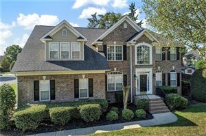 Photo of 4502 Shadow Moss Circle, Fort Mill, SC 29708 (MLS # 3550501)