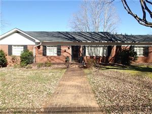 Photo of 770 Chimney Rock Road, Rutherfordton, NC 28139 (MLS # 3469502)